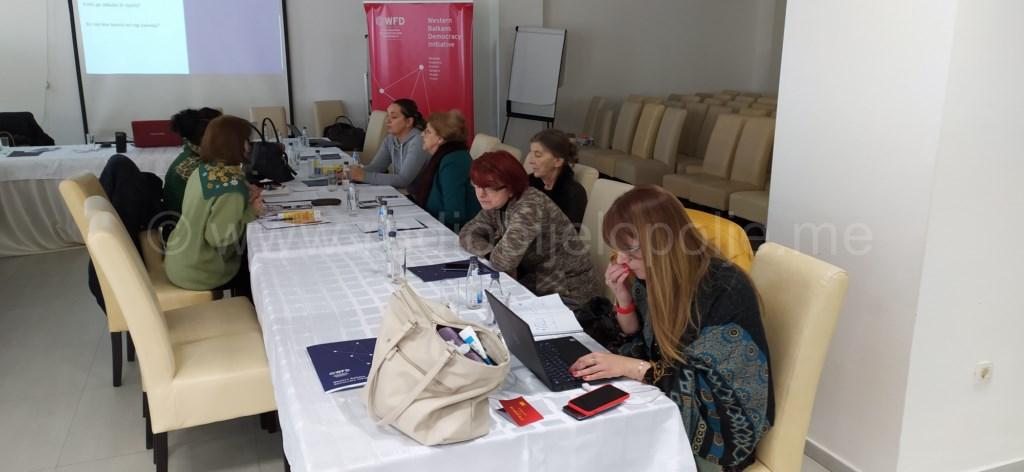 Femei pentru sex Slobozia Moldova